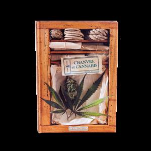 LIVRE: Chanvre et Cannabis
