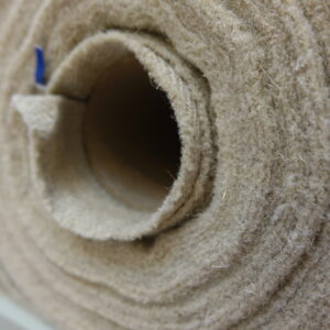 Tissu en chanvre MADE IN BELGIUM