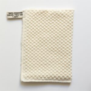 Gant – Éponge (100% chanvre)